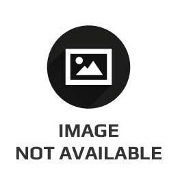 2019 Topps Series 2 MLB Baseball Base Singles #351-500